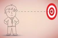 Efektywne szkolenia czyli jak trwale rozwijać umiejętności pracowników?