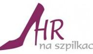 HR naszpilkach weWrocławiu