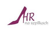 HR naszpilkach – spotkanie wWarszawie