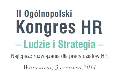 logo Kongres HR