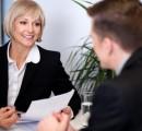 Praktyki rekruterów odbiegają odoczekiwań kandydatów dopracy