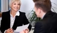 Jobcoaching – innowacyjna aktywizacja bezrobotnych