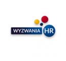 30-ta konferencja Wyzwania HR