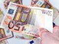 Podwyżki 2015 – dowiedz się o ile wzrosną pensje w Polsce