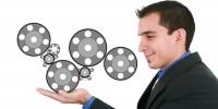 CFO jak CEO? Ewolucja roli ikompetencji dyrektorów finansowych [Raport]