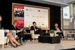 Zarządzanie absencją i motywacja pracowników – spotkanie HR-owców spółek giełdowych [Relacja]