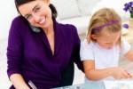 Jak telepraca ułatwia karierę – niekomercyjny projekt euroKobieta
