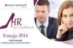 HR na szpilkach – kobieca strona biznesu