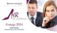 HR naszpilkach – kobieca strona biznesu