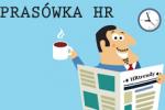 Prasówka #2 – najciekawsze linki HR