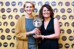 Poznaj zwycięzców konkursu Employer Excellence Branding Awards!