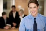 Gdzie szukają pracy i ile zarabiają studenci?