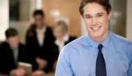 3 pytania, jakie zadaje sobie rekruter rozmawiając z kandydatem