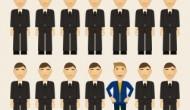 Jak oswoić jawność płac? Systemy wynagrodzeń isiatki płac [Komentarz]