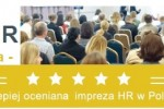 II Ogólnopolski Kongres HR – Ludzie iStrategia –