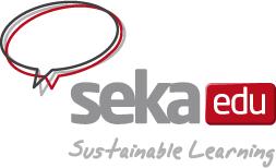 seka-edu_logo