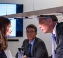 Szykany i mobbing w miejscu pracy – Raport [Prawo pracy]