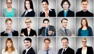 Kultura korporacyjna izarządzanie ryzykiem wfirmach