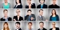 Trendy HR 2015 – Nowy świat pracy