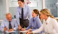 Studia podyplomowe – zarządzaj przyszłością swoją ipracowników