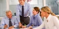 Assessment Centre – na czym polega i jak się przygotować?