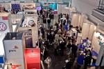 GazetaPraca.pl i Career EXPO organizują wspólnie Targi pracy