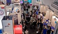 GazetaPraca.pl iCareer EXPO organizują wspólnie Targi pracy