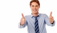 Pracodawcy inwestują wpolitykę personalną