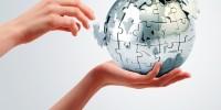 Pokolenie Y: Biznes ma rozwiązywać problemy świata [Raport Deloitte]