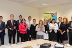 Nagrody GMC Employers zostały przyznane!