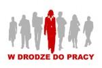 """""""W drodze do pracy"""" – projekt aktywizacji zawodowej dla kobiet [Podsumowanie]"""