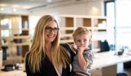 Urlopy macierzyńskie – jakie uprawnienia przysługują rodzicom