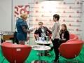 Jesienna edycja targów pracy Career EXPO –  Poznań, Wrocław i Kraków