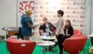 Jesienna edycja targów pracy Career EXPO –  Poznań, Wrocław iKraków