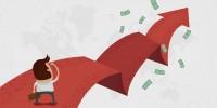 System wynagrodzeń – kiedy konieczna jest reorganizacja?