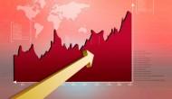 Wynagrodzenia wbankowości – czypraca wbanku się opłaca?