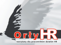 ORŁY HR– wyjątkowe spotkania branży HR naPomorzu