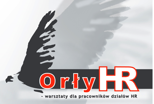 Orły HR
