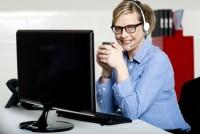 Większość pracowników uważa, żemogą być lepsi odswojego szefa