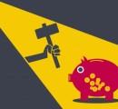 Coraz więcej polskich firm cierpi przez nieuczciwość pracowników [Etyka wpracy]