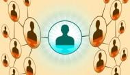 Viral recruiting, grywalizacja, scouting iTwitter – niestandardowe sposoby rekrutacji coraz popularniejsze