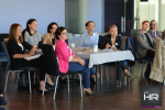 Orły HR: Warsztaty dla HR-owców