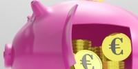 Zarobki wPolsce – jak wypadamy natle Unii Europejskiej?