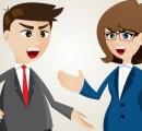 Trudne relacje między menedżerami adziałami HR?