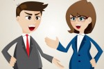 Trudne relacje między menedżerami a działami HR?