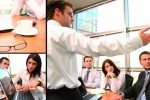 Konstruktywna krytyka. 4 największe błędy szefów