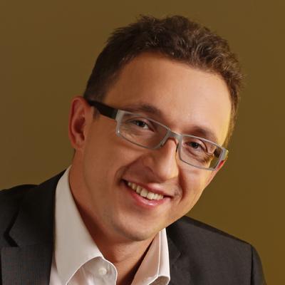Aleksander Drzewiecki
