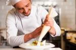 Czas i rodzaj posiłku a efektywność pracowników