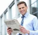 Prognoza HR na2016 – wyniki badania przeprowadzonego przez HRM Partners