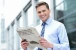 Prognoza HR na 2016 – wyniki badania przeprowadzonego przez HRM Partners